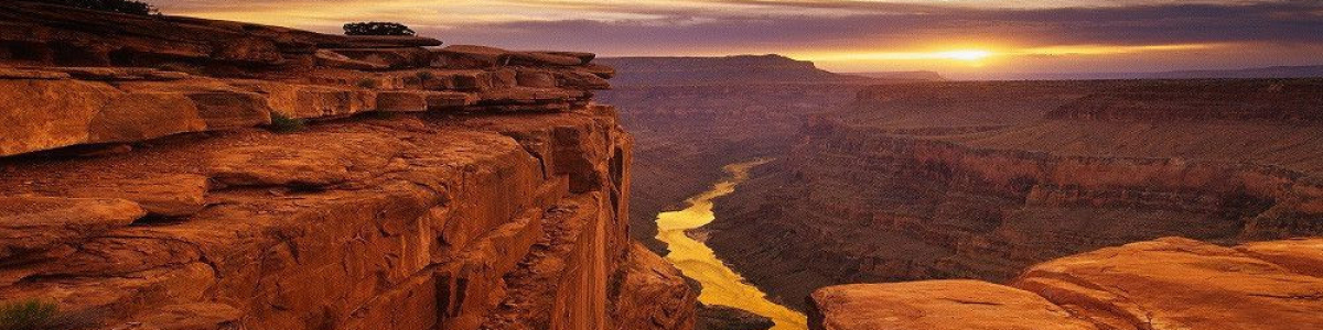 Grand-Canyon-clean-3
