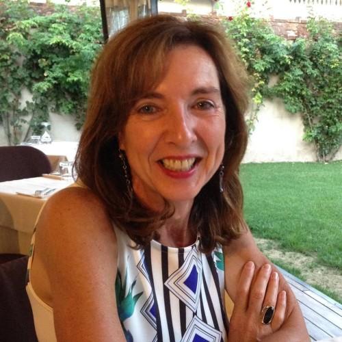 Marianne Pauwels 1